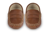 Oscars Verona-smart-Fussy Feet - Childrens Shoes