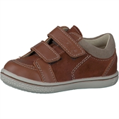 Ricosta Timmy-casual-Fussy Feet Childrens Shoes