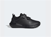 Adidas Forta Gym-trainers-Fussy Feet Childrens Shoes