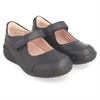 Garvalin Mj-school-Fussy Feet Childrens Shoes