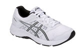 Asics Contend 5 Grade-trainers-Fussy Feet Childrens Shoes