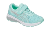 Asics GT-1000 7 PS-trainers-Fussy Feet Childrens Shoes
