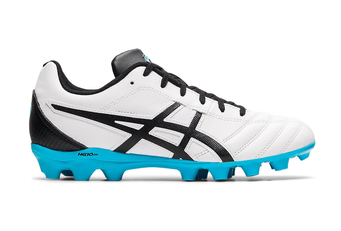 Asics Lethal Flash It Girls Trainers Fussy Feet Shop