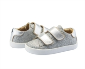 Old Soles Glam Toddy-casual-Fussy Feet - Childrens Shoes