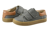 Old Soles Castaway-casual-Fussy Feet Childrens Shoes