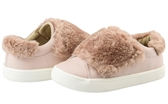 Old Soles Fur Master-casual-Fussy Feet - Childrens Shoes