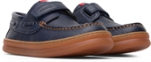 Camper Loafer-casual-Fussy Feet - Childrens Shoes