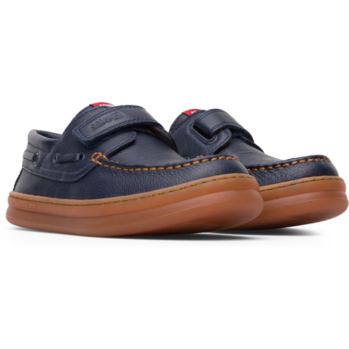 Camper Loafer