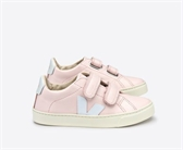 Veja Esplar Velcro Kids-casual-Fussy Feet - Childrens Shoes