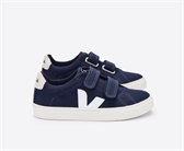 Veja Esplar B-mesh Jun-casual-Fussy Feet - Childrens Shoes