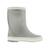 Bergstein Rain Glam Gumboot-boots-Fussy Feet - Childrens Shoes