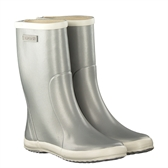 Bergstein Rain Glam Adults-boots-Fussy Feet Childrens Shoes
