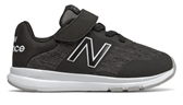 New Balance Premus Inf-trainers-Fussy Feet - Childrens Shoes