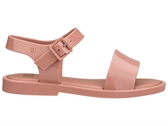 Melissa Mar Tween-sandals-Fussy Feet - Childrens Shoes
