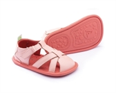 Tip Toey Joey Truly-prewalkers-Fussy Feet - Childrens Shoes