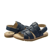Old Soles Hero-sandals-Fussy Feet - Childrens Shoes