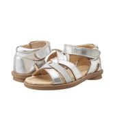 OS Clarise-sandals-Fussy Feet - Childrens Shoes