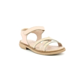 Aster Tessia-sandals-Fussy Feet - Childrens Shoes