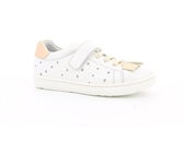 Mod8 Fun Street-casual-Fussy Feet - Childrens Shoes