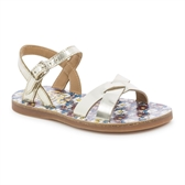 Pom d'Api Plagette Rox-sandals-Fussy Feet - Childrens Shoes