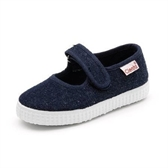 Cienta mj-casual-Fussy Feet - Childrens Shoes