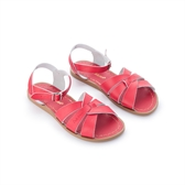 Salt Water Original Adults-sandals-Fussy Feet - Childrens Shoes
