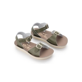 Sun-San surfer-sandals-Fussy Feet - Childrens Shoes