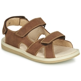 GBB Commi-sandals-Fussy Feet - Childrens Shoes