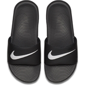 Nike Kawa Slide-sandals-Fussy Feet - Childrens Shoes