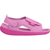 Nike Sunray Adjust 5 -sandals-Fussy Feet - Childrens Shoes