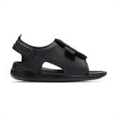 Nike Sunray 5 Toddler-sandals-Fussy Feet - Childrens Shoes
