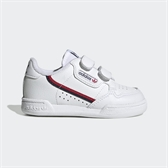 Adidas Continental 80 Inf-casual-Fussy Feet - Childrens Shoes