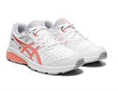 Asics GT-1000 SL Grade Laces-trainers-Fussy Feet - Childrens Shoes