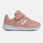New Balance Premus Youth-trainers-Fussy Feet - Childrens Shoes