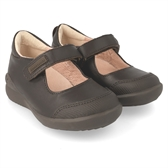 Garvalin Mj-school-Fussy Feet - Childrens Shoes