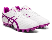 Asics Lethal Speed RS Adult-trainers-Fussy Feet - Childrens Shoes