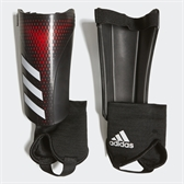 Adidas Predator Shinguards-trainers-Fussy Feet - Childrens Shoes