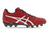Asics Lethal Flash IT-trainers-Fussy Feet - Childrens Shoes