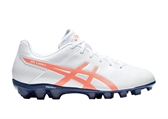 Asics DS Light 3-trainers-Fussy Feet - Childrens Shoes