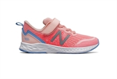 New Balance Tempo Kids-trainers-Fussy Feet - Childrens Shoes