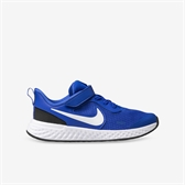 Nike Revolution 5 Psv-trainers-Fussy Feet - Childrens Shoes