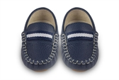 Oscars Sorento -smart-Fussy Feet - Childrens Shoes
