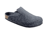 Birkenstock Davos-clearance-Fussy Feet - Childrens Shoes