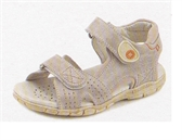 Garvalin sandal-clearance-Fussy Feet - Childrens Shoes