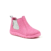 Richter Slipper -accessories-Fussy Feet - Childrens Shoes