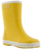 Bergstein Rain Gumboot-boots-Fussy Feet - Childrens Shoes