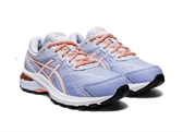 Asics GT-2000 8 GS-trainers-Fussy Feet - Childrens Shoes
