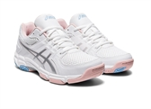 Asics Gel 540 Grade Laces-trainers-Fussy Feet - Childrens Shoes