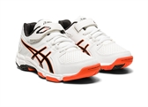 Asics Gel 540 PS-trainers-Fussy Feet - Childrens Shoes