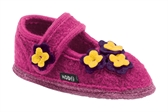 Mod8 Molly Slipper-clearance-Fussy Feet - Childrens Shoes